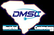 DMSC Electrical Contractors